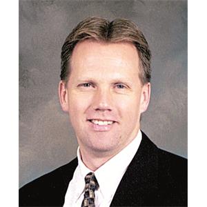 Bill Roehr - State Farm Insurance Agent