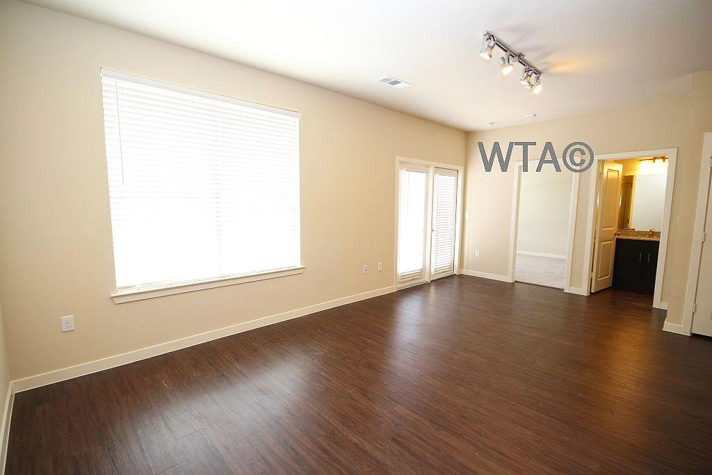 $1534 Two bedroom Apartment for rent