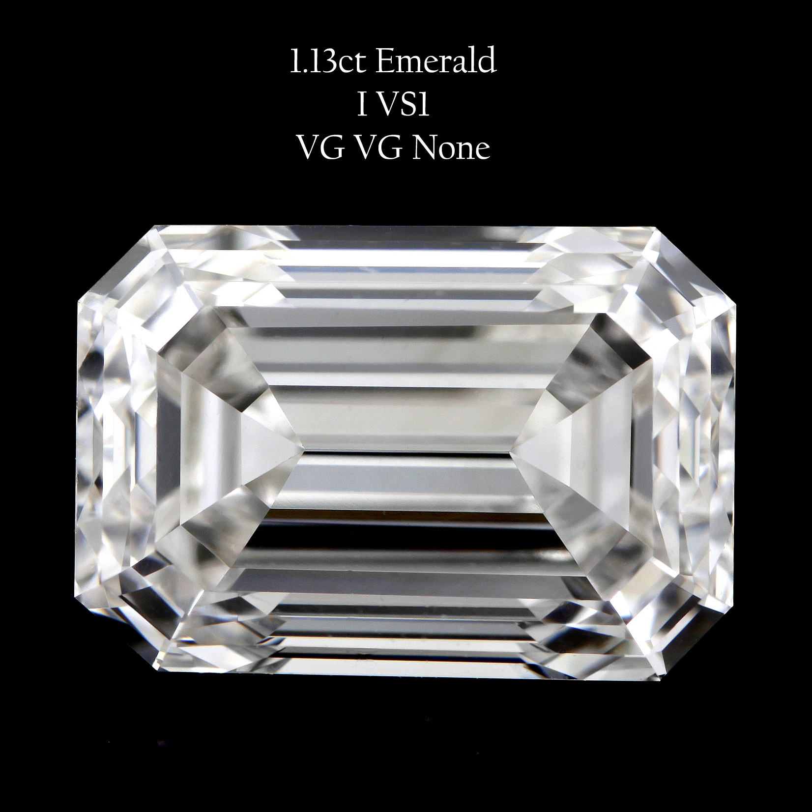 MID House of Diamonds