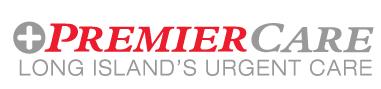 Premier Care Lindenhurst