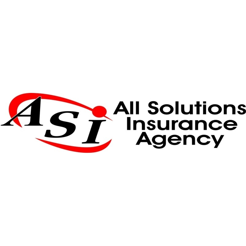 All Solutions Insurance - Moreno Valley