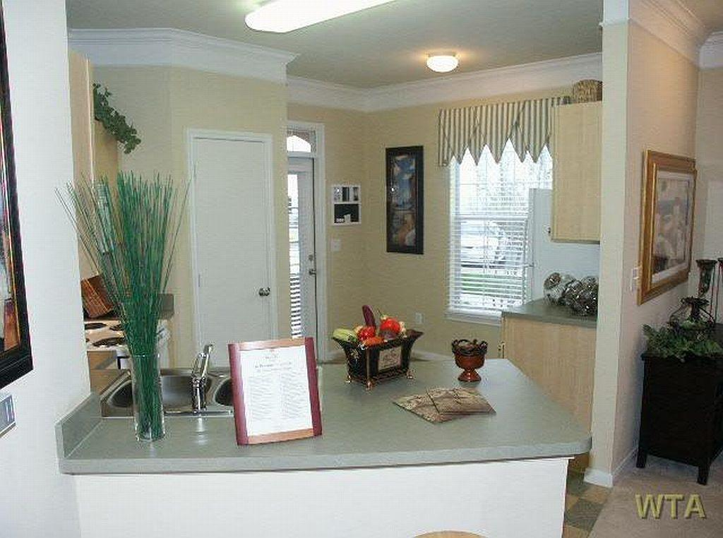 $1044 One bedroom Apartment for rent