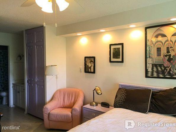 $1299 One bedroom Apartment for rent