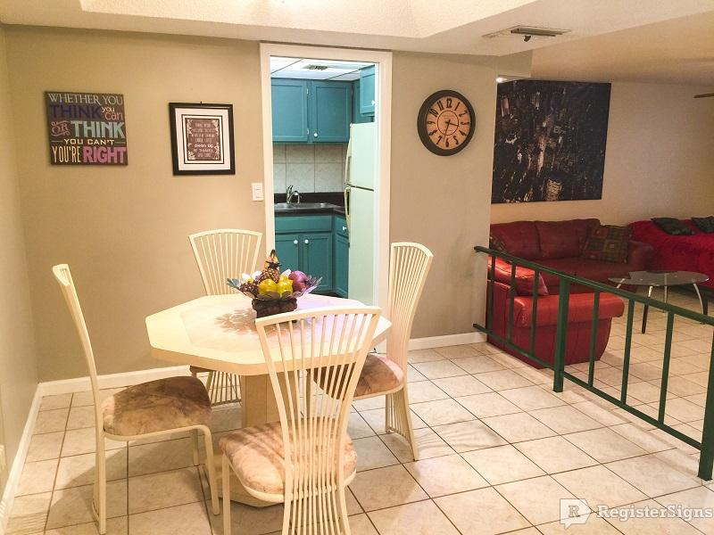 $1199 Studio Apartment for rent