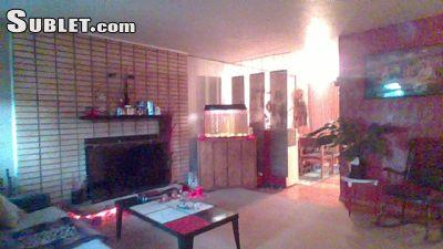 $850 One bedroom House for rent