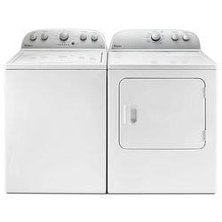 APPLIANCE REPAIR   FREE ESTIMATE WITH A REPAIR  ALL MAJOR BRANDS