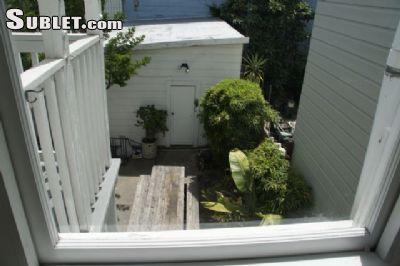 $7395 Four bedroom Apartment for rent