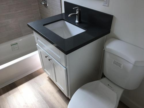 $2095 Two bedroom Apartment for rent