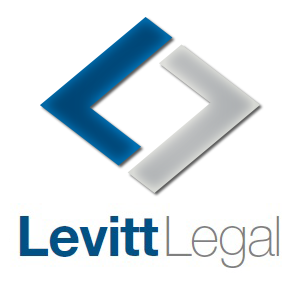 Levitt Legal, PLLC