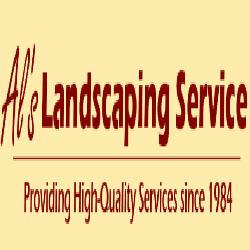 Al's Landscaping