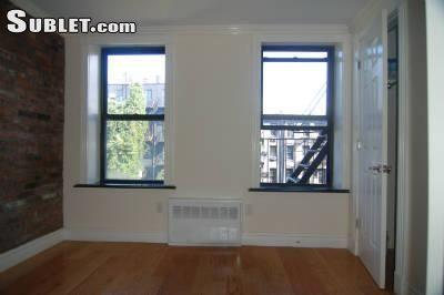 $4495 Two bedroom Apartment for rent