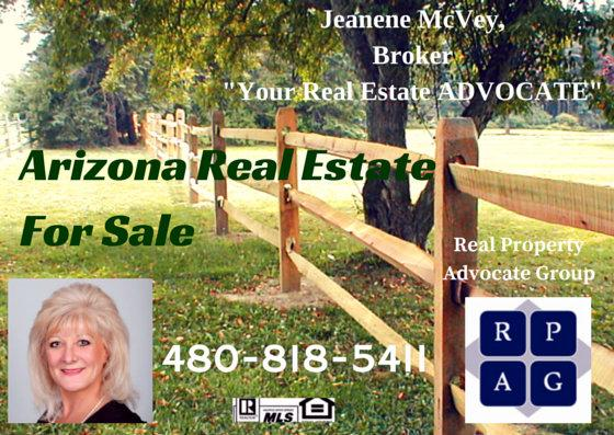 SCOTTSDALE RV Parking *** All Homes In MLS WITH RV Parking and NOT SHORT SALES!!!