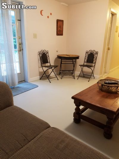 $650 One bedroom House for rent