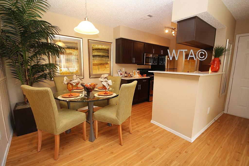 $1181 Two bedroom Apartment for rent