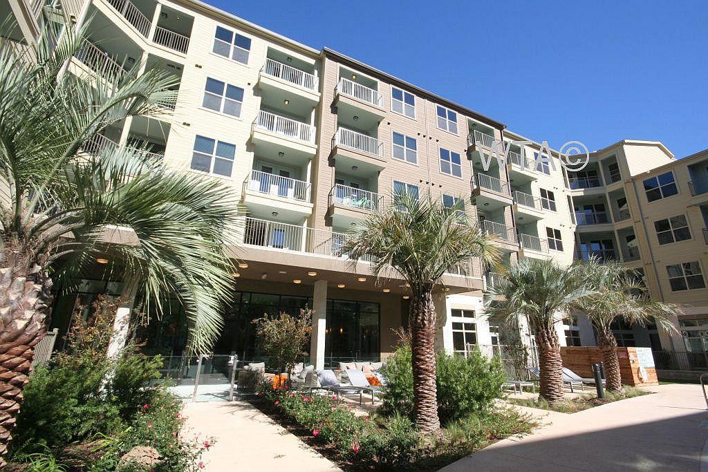 $1416 One bedroom Apartment for rent