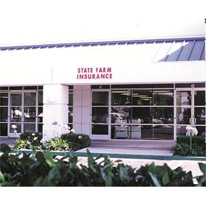 John Luithly - State Farm Insurance Agent