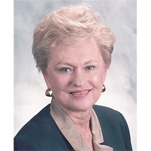 Thyra Decker - State Farm Insurance Agent