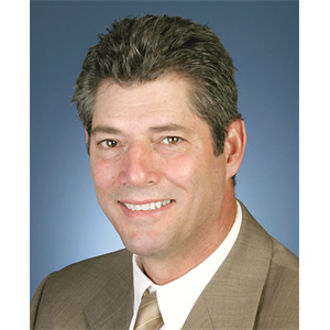 Tony Favata - State Farm Insurance Agent