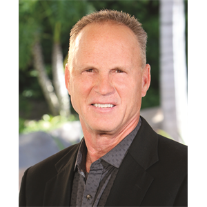 Randy Frager - State Farm Insurance Agent