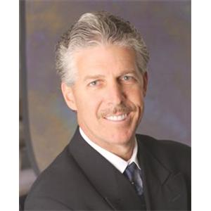 Drew Martin - State Farm Insurance Agent