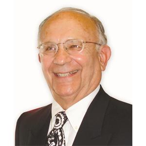 Tom Soupos - State Farm Insurance Agent