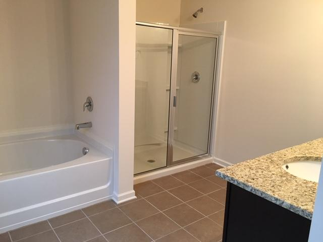 $1445 Four bedroom Apartment for rent