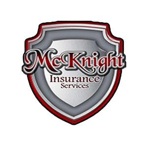 McKnight Insurance Services