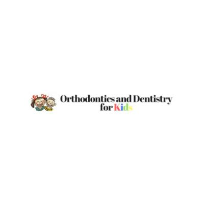 Orthodontics and Dentistry for Kids