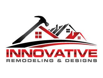 REMODELING,REPAIRS/FENCING,ROOFING, SIDING, PAINT,GUTTERS, PAINTING