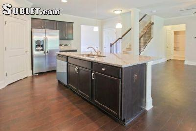 $2000 Five+ bedroom House for rent