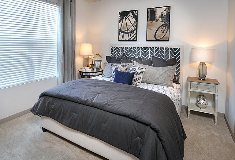 $1080 Studio Apartment for rent