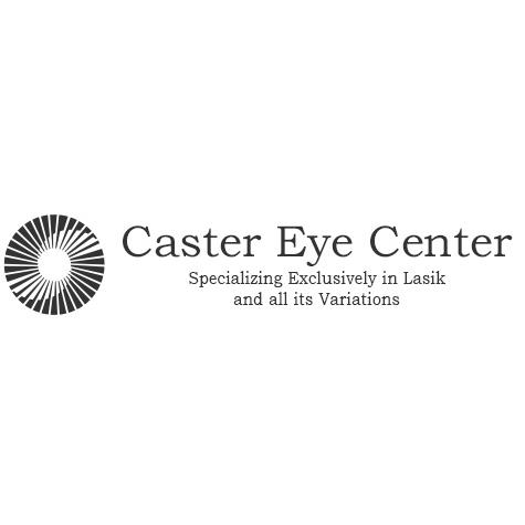 Caster Eye Center
