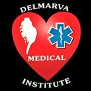 Delmarva Medical Institute