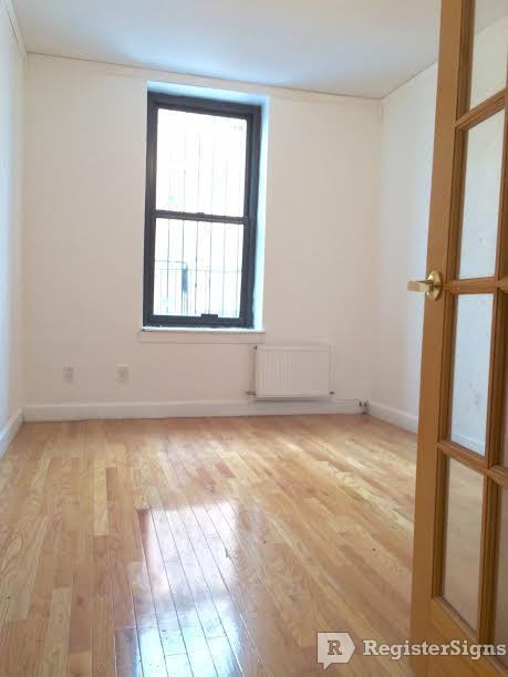 $2000 Two bedroom House for rent
