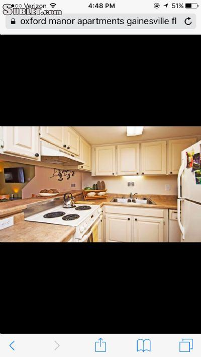 $435 Three bedroom Apartment for rent