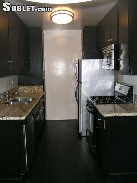 $2350 One bedroom Apartment for rent