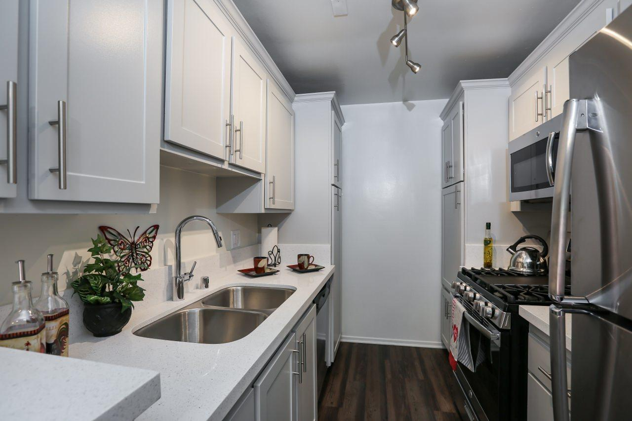 $2910 Two bedroom Apartment for rent