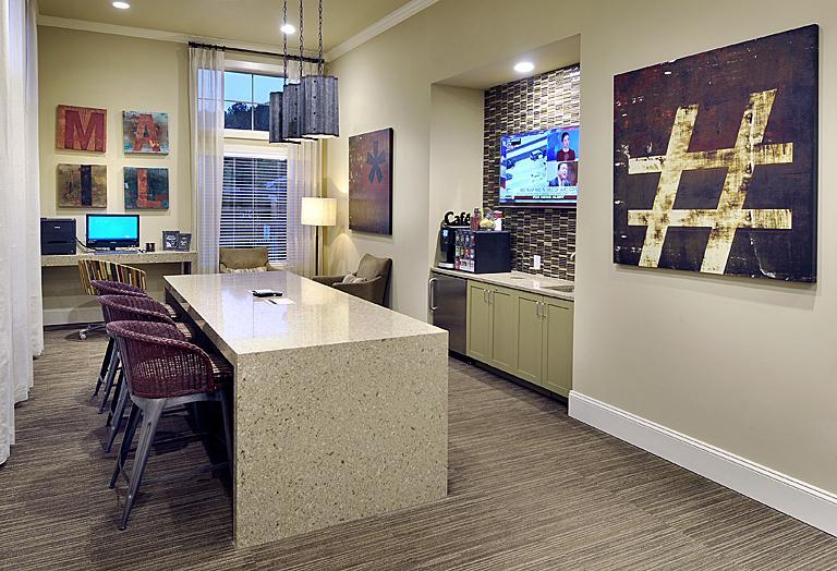 $1135 Studio Apartment for rent