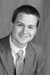 Edward Jones - Financial Advisor: John Likoudis