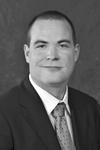 Edward Jones - Financial Advisor: Stephen J Ide