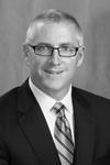 Edward Jones - Financial Advisor: Jay Guffey