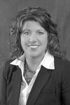 Edward Jones - Financial Advisor: Jessie L Seideman