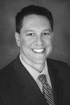 Edward Jones - Financial Advisor: Chad A Burkhalter
