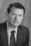 Edward Jones - Financial Advisor: Mark A Hayes