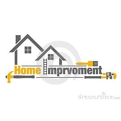 Billings Home Repair