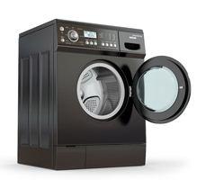 Jerry's Appliance Service