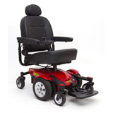 Electric Ease Adjustable Beds Chair & Stair Lifts