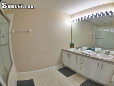 $2800 Three bedroom Townhouse for rent