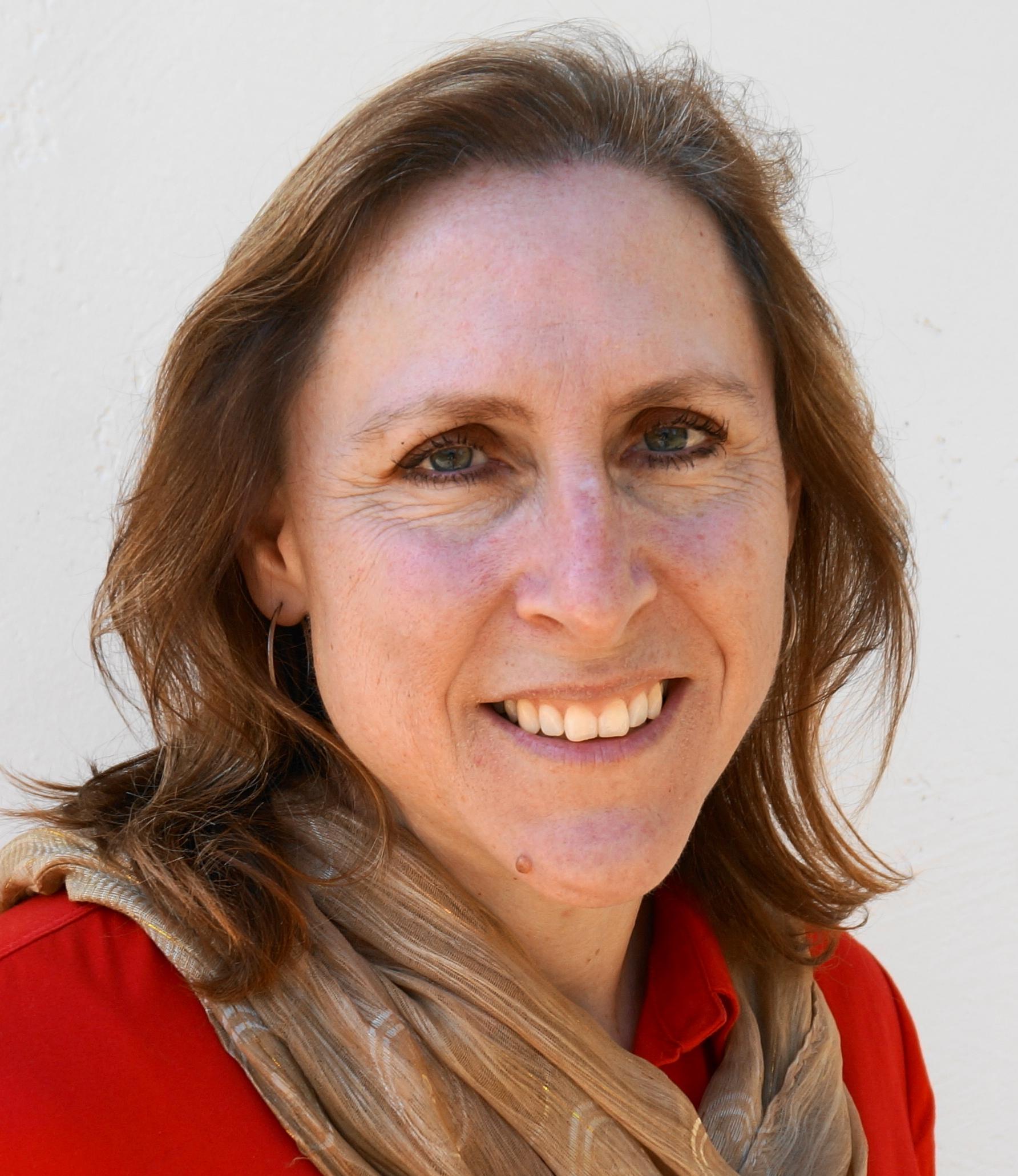 Farmers Insurance - Laurie Hance