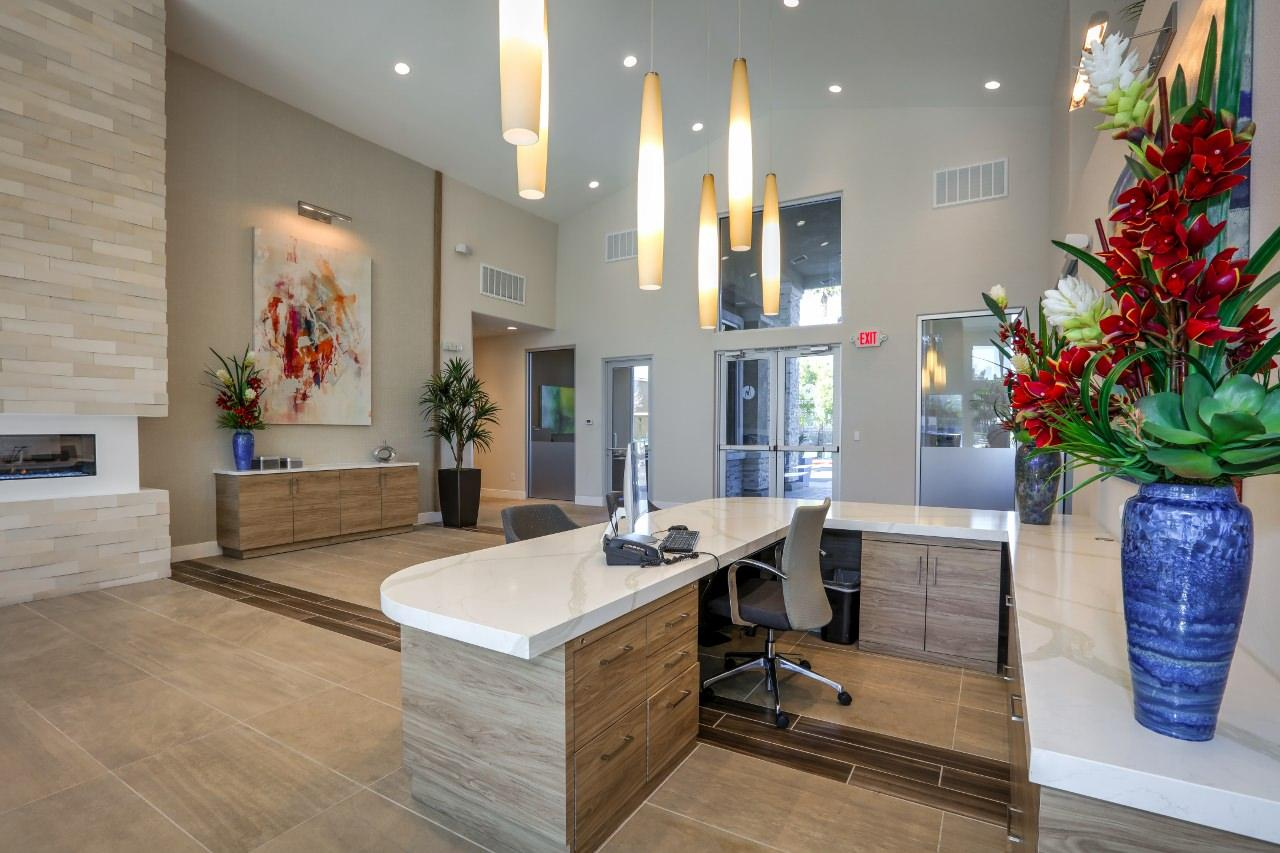 $1770 Two bedroom Apartment for rent